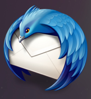 Thunderbird 3.0 gets official release