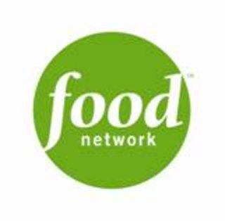 Food Network comes to Freesat