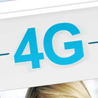 TeliaSonera launches world's first commercial 4G