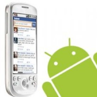 Android Facebook app gets updated