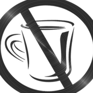 Hackers issue DECAF toolkit