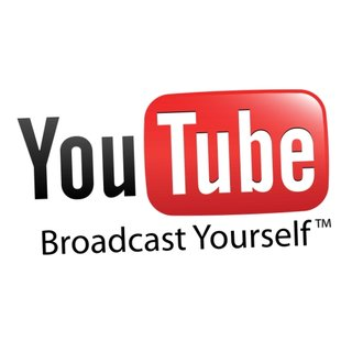 YouTube latest to offer URL shortener