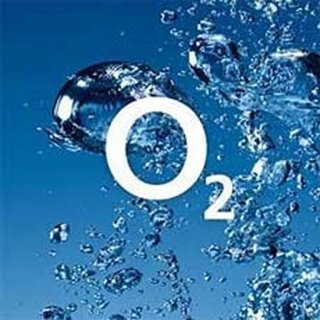O2 data network goes down