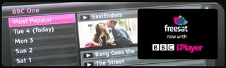 Freesat clarifies confusing iPlayer roll-out for customers