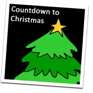 Countdown to Christmas: Nintendo DSi £129.99 at Argos