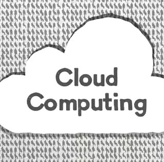 VIDEO: Google offers idiot's guide to cloud computing