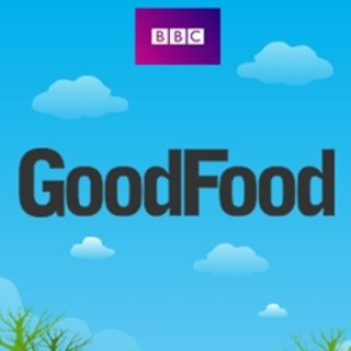 BBC launches Good Food Healthy Recipes app