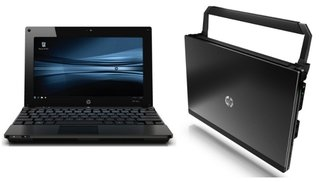 HP launches first touchscreen Mini PC...