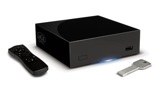 LaCie adds to the LaCinema Mini HD to the media streamer party