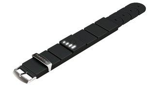 Wrist-based Powerstrap offers charging on the go