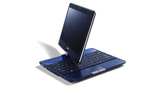 Acer Aspire Timeline 1820P launches