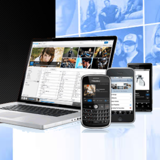 Thumbplay launches streaming music service