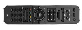 One For All SmartControl universal remote announced
