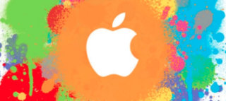 """""""Come see our latest creation"""" - Apple iTablet event invites arrive"""