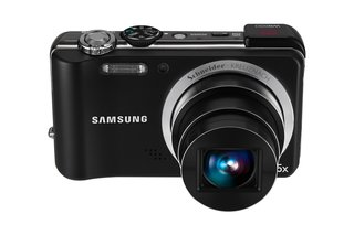 Samsung intros WB650, WB600, ST60, ST70 and PL80 cameras