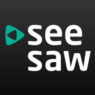 Seesaw offers up beta invites