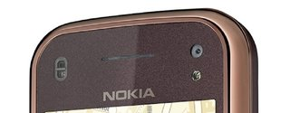 New Nokia phone to be launched on 26 January