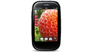 Verizon prices Palm Pre Plus and Palm Pixi Plus