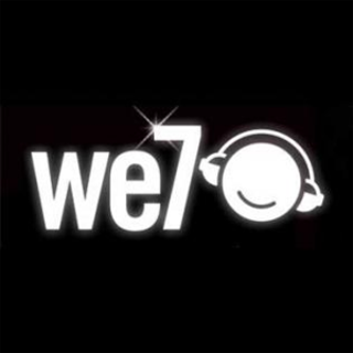 We7 launches subscription packages