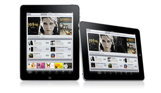 Apple iPad: March launch in UK