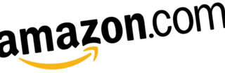 Amazon fights with Macmillan over ebook pricing