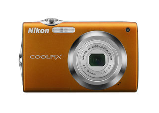 Nikon Coolpix S3000 digi-cam announced for March launch