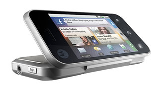 AT and T to launch five new Android phones