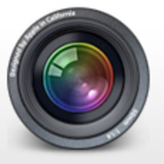 Apple releases Aperture 3