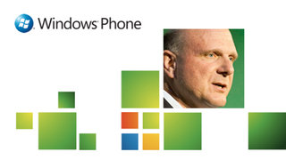 Steve Ballmer heading to Mobile World Congress