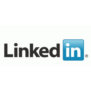VIDEO: LinkedIn demos Outlook integration