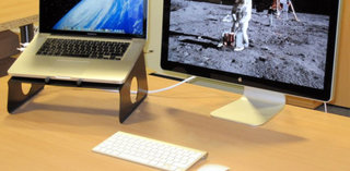 Pendle Products launches new Laptop Stand