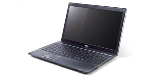 Acer updates laptop ranges with Core CPUs