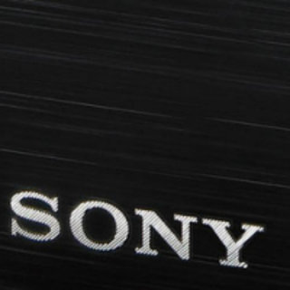 Sony building multimedia tablet and PSP phone?