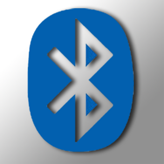Bluetooth 4.0 to arrive before end of year