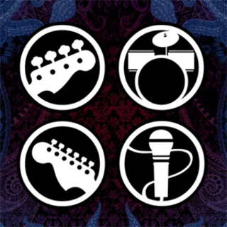 Rock Band 3 confirmed, due Christmas 2010