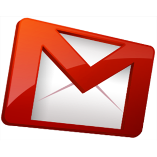 Gmail vows to fix slowness problems