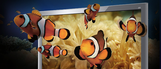 Panasonic 3D TVs sell out in the US