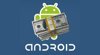 10 Android apps worth paying for