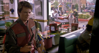 how back to the future ii predicted 21 october 2015 did it get anything right  image 13