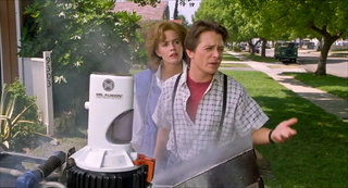 how back to the future ii predicted 21 october 2015 did it get anything right  image 2