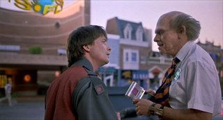 how back to the future ii predicted 21 october 2015 did it get anything right  image 20