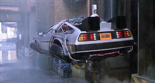 how back to the future ii predicted 21 october 2015 did it get anything right  image 4