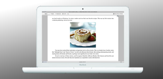 Kindle for Mac platform unveiled