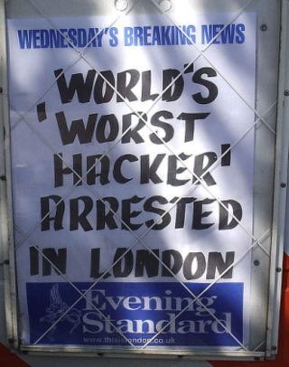 Britain could cope with a cyber-attack, claim Lords