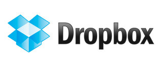 Dropbox Android App coming?