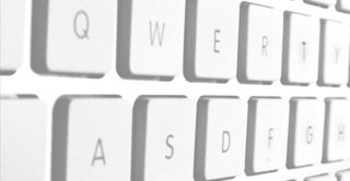 Over half of people use same password for everything