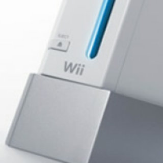 Netflix coming to Wii