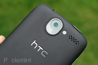 Orange confirms HTC Desire black edition