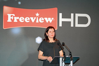 Freeview HD now official, Channel 4 HD joins the party