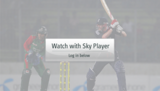 Sky must offer Pay TV to others Ofcom rules